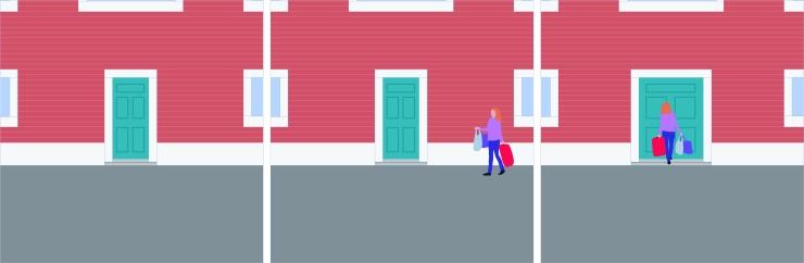 porta-